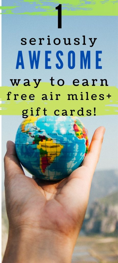 free air line miles and gift cards with venture capital one credit card review