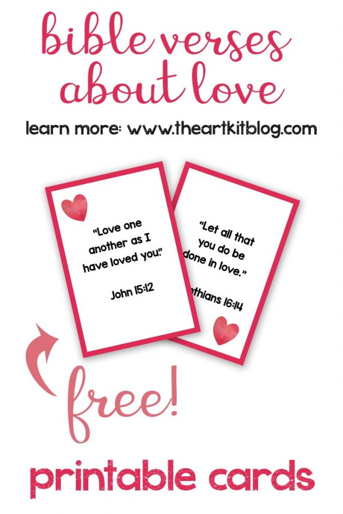 valentines-day-bible-verse-cards-printable-popular-pinterest